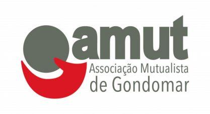 Assembleia Geral para Eleição dos Órgãos Associativos: Convocatória