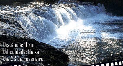 AMUT'Caminhando – Abraçando as Azenhas do Rio Neiva – Esposende