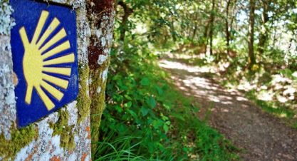AMUT'Caminhando – AMUT'Eiros Obsessivos – Caminho da Geira