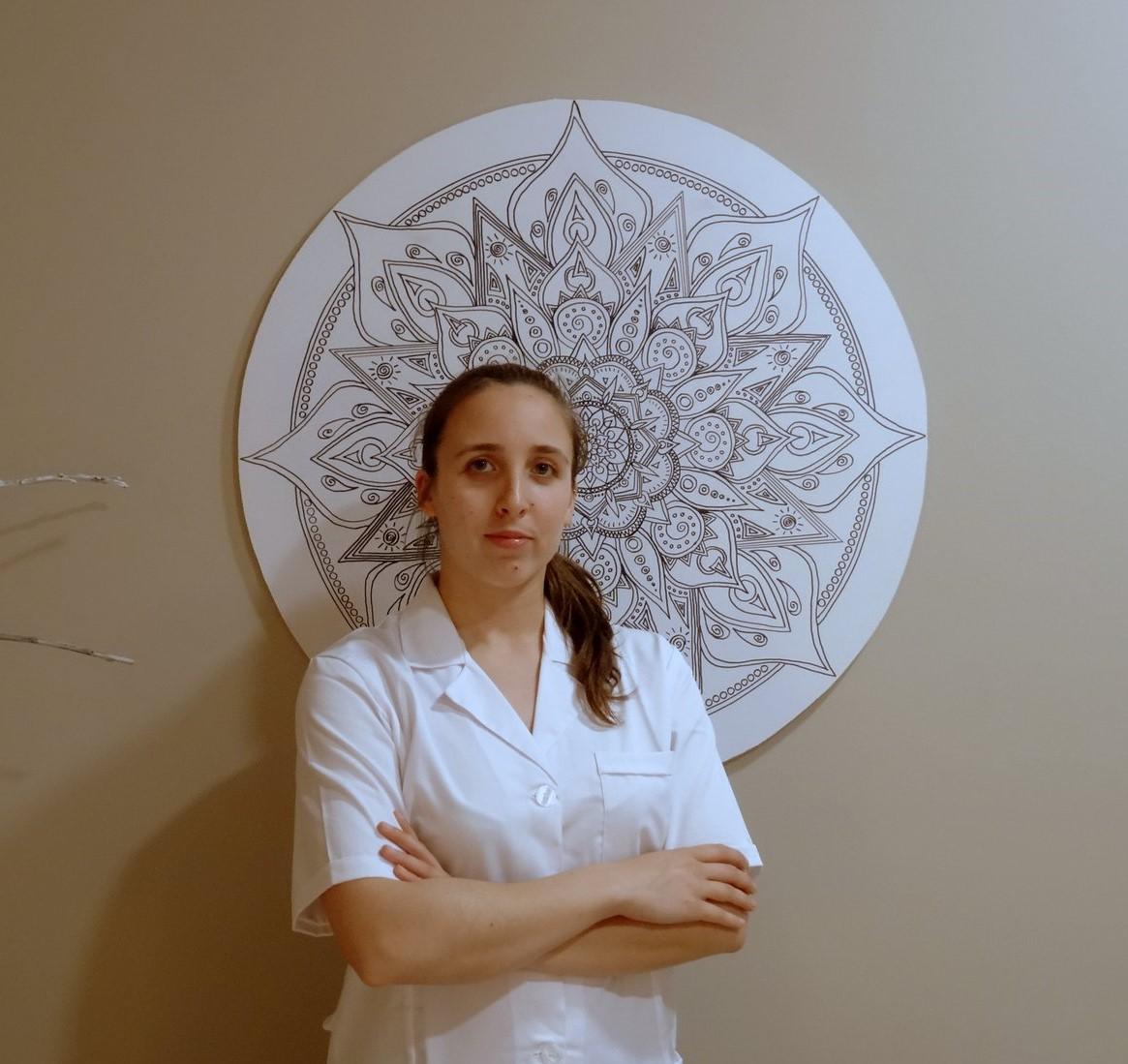 Marta Ribeiro_fisioterapia_Osteopatia