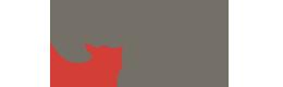 Aviso – Encerramento de Serviços Administrativos – AMUT Fest