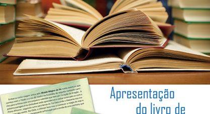AMUT'Biblioteca – Inauguração