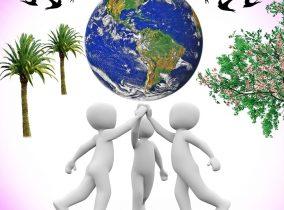 Consignação do IRS e do IVA: Um Gesto Solidário e Gratuito