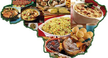 Encontros de Sabedoria – AMUT'Chef Brasil