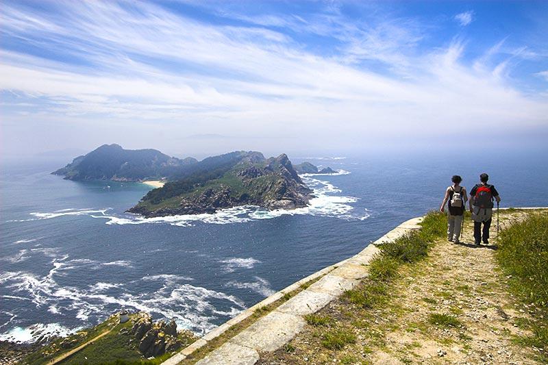 atlantic-islands-of-galicia-national-park-cies-islands-in-galicia