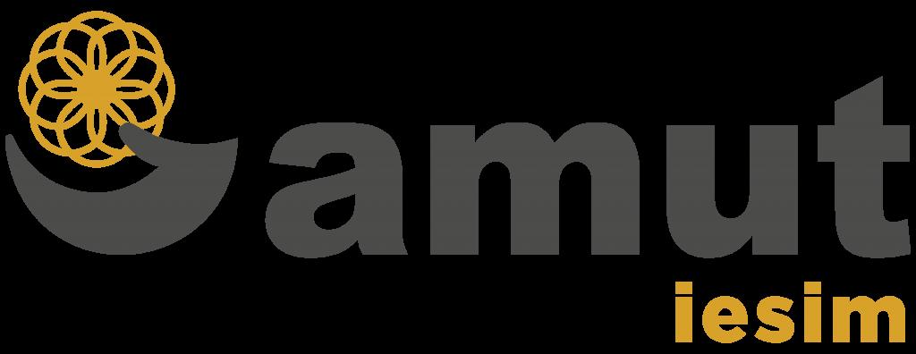 logo_amut_iesim_fundotransparente