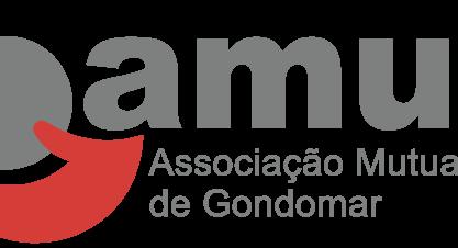 Assembleia Geral Ordinária 2020: Convocatória