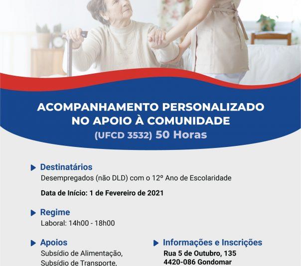 cartaz_ufcd_acompanhamentocomunidade