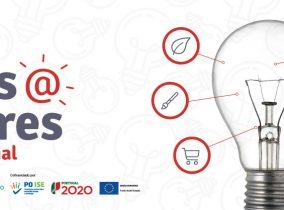 AMUT'IESIM: Concurso de Ideias@Maiores