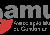 AMUT_Transparente_2020
