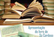 BibliotecaVirt