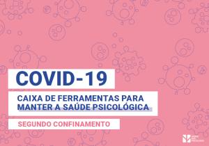 COVID_19_Ordem_Psicologos