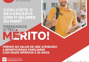 POST PRÉMIO DE MÉRITO_2021