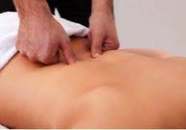RicardoOliveira_TuiNa_massagem