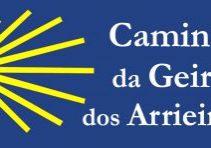 camino-peregrinos-santiago-placa-indicadora-descargar