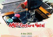 cartaz_amutcosturanatal_encontrossabedoria_v2
