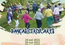 cartaz_dancascirculares_encontrossabedoria_v2