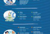 cartaz_encontrossabedoria_semestre2020_v3