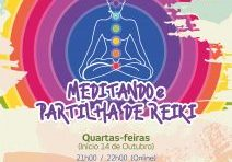 cartaz_meditandopartilhareiki_encontrossabedoria_v2