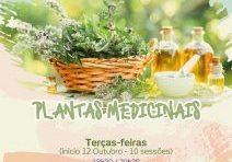 cartaz_plantasmedicinais_encontrossabedoria_v2