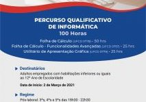 cartaz_ufcd_percursoinformatica