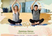 cartaz_yoga_encontrossabedoria_v2