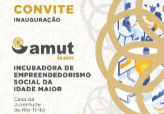 convite_inauguracao_amutiesim_v6