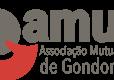 logo_amutv0