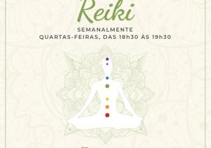 proposta_reiki_v2